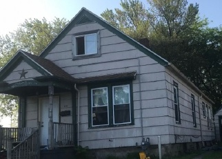 Foreclosed Home in Sandusky 44870 REESE ST - Property ID: 4352494197