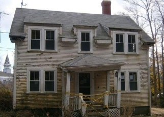 Foreclosed Home in Sandwich 02563 TUPPER RD - Property ID: 4352568663