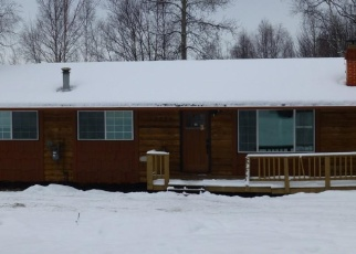 Foreclosed Home in Eagle River 99577 W PRINCE OF PEACE DR - Property ID: 4352575221