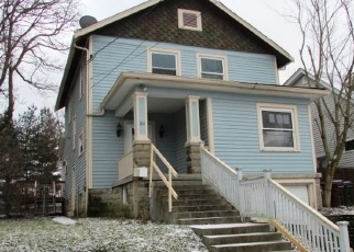 Foreclosed Home in Latonia 41015 W 33RD ST - Property ID: 4352581809