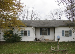 Foreclosed Home in Lima 45806 CLUM RD - Property ID: 4352616843