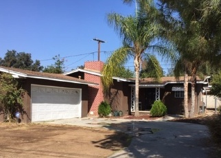 Foreclosed Home in Riverside 92506 MARY ST - Property ID: 4352695225