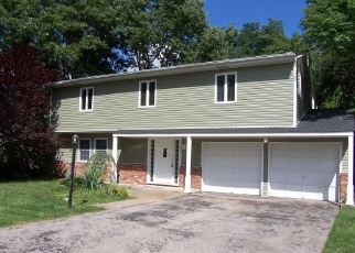 Foreclosed Home in Hauppauge 11788 MOUNT PLEASANT RD - Property ID: 4352710562