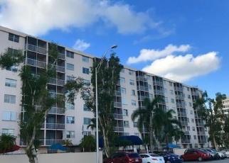 Foreclosed Home in Miami 33161 NE 108TH ST - Property ID: 4352767950