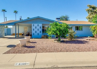 Foreclosed Home in Phoenix 85033 W WOLF ST - Property ID: 4352769244