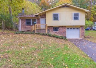Foreclosed Home in Rossville 30741 LAURELWOOD CIR - Property ID: 4352780194
