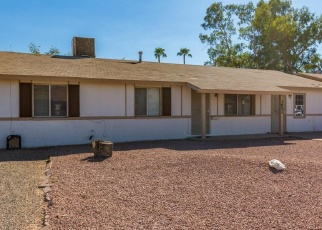 Foreclosed Home in Phoenix 85032 E LUDLOW DR - Property ID: 4352784579