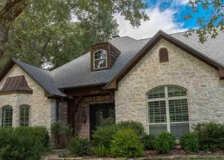 Foreclosed Home in Tyler 75703 DRESSAGE LN - Property ID: 4352864288