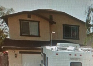 Foreclosed Home in Ventura 93004 PYRAMID AVE - Property ID: 4352890568
