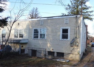 Foreclosed Home in Norristown 19401 W JOHNSON HWY - Property ID: 4352896257