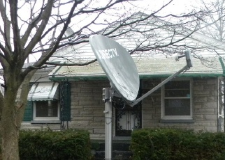 Foreclosed Home in Louisville 40212 N 41ST ST - Property ID: 4352933490
