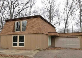 Foreclosed Home in Brimfield 61517 W HICKORY SPRINGS DR - Property ID: 4352940499