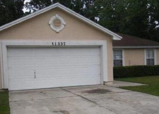 Foreclosed Home in Jacksonville 32219 SALT POND DR E - Property ID: 4352944889