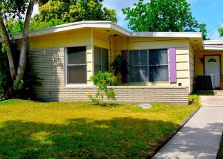 Foreclosed Home in Corpus Christi 78415 MARION ST - Property ID: 4352978154