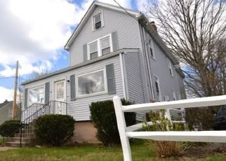 Foreclosed Home in East Haven 06512 MORRIS AVE - Property ID: 4352984294