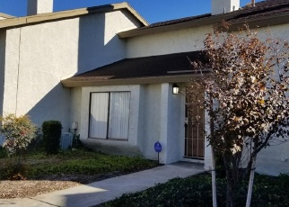 Foreclosed Home in San Bernardino 92404 E LYNWOOD DR - Property ID: 4352987359