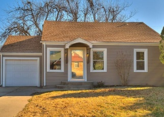 Foreclosed Home in El Reno 73036 S GRESHAM AVE - Property ID: 4353059181