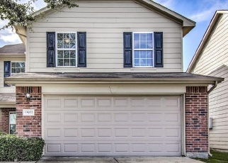 Foreclosed Home in Houston 77047 REGALSHIRE CT - Property ID: 4353084141