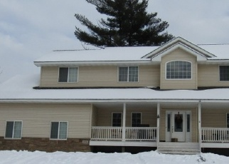 Foreclosed Home in Cedar 55011 EVERGREEN ST NW - Property ID: 4353092925