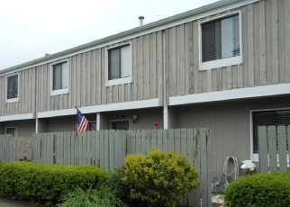 Foreclosed Home in Chattanooga 37415 READS LAKE RD - Property ID: 4353113502