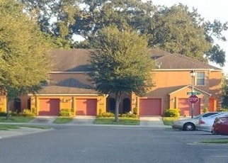 Foreclosed Home in Jacksonville 32210 SUMMIT VIEW DR - Property ID: 4353166495