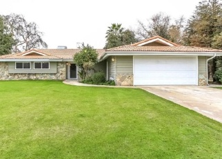 Foreclosed Home in Bakersfield 93308 SALLY AVE - Property ID: 4353170433