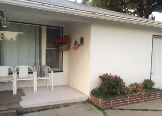 Foreclosed Home in Fresno 93703 E BROWN AVE - Property ID: 4353234822