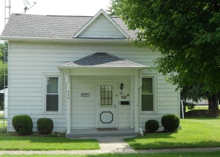 Foreclosed Home in Kenton 43326 VINE ST - Property ID: 4353237893