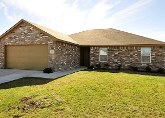 Foreclosed Home in Dallas 75253 GATSBY LN - Property ID: 4353241833
