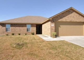 Foreclosed Home in Dallas 75253 ABIGALE LN - Property ID: 4353242710