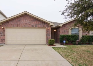 Foreclosed Home in Dallas 75241 TEALGLEN DR - Property ID: 4353245323