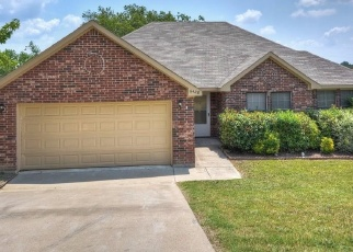 Foreclosed Home in Dallas 75241 TEAGUE DR - Property ID: 4353246648