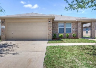 Foreclosed Home in Dallas 75241 PINEBROOK DR - Property ID: 4353248392