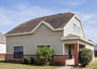 Foreclosed Home in Dallas 75217 BUDTIME LN - Property ID: 4353252782
