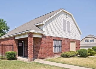Foreclosed Home in Dallas 75217 BUDTIME LN - Property ID: 4353255400