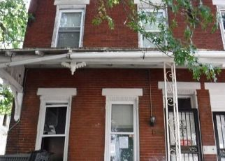 Foreclosed Home in Philadelphia 19131 MASTER ST - Property ID: 4353258465