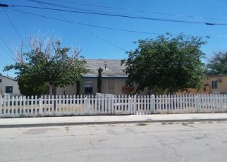 Foreclosed Home in Rosamond 93560 POPLAR ST - Property ID: 4353289117
