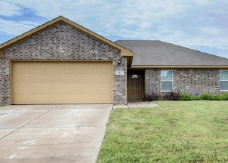 Foreclosed Home in Dallas 75253 HALEY DR - Property ID: 4353302710