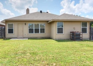 Foreclosed Home in Dallas 75253 HOLLOW CREEK DR - Property ID: 4353304453