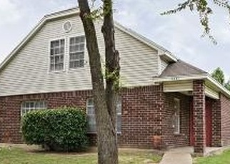 Foreclosed Home in Dallas 75217 BUDTIME LN - Property ID: 4353307971