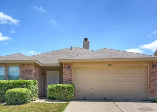 Foreclosed Home in Dallas 75232 MEGAN WAY - Property ID: 4353310588