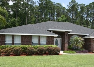 Foreclosed Home in Jacksonville 32221 HAWKEYE CIR - Property ID: 4353337299