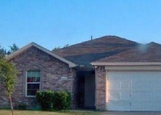 Foreclosed Home in Dallas 75217 CALLE DEL ORO LN - Property ID: 4353358769