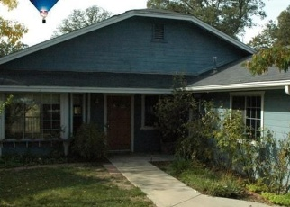 Foreclosed Home in Paso Robles 93446 PRETTY DOE LN - Property ID: 4353378920