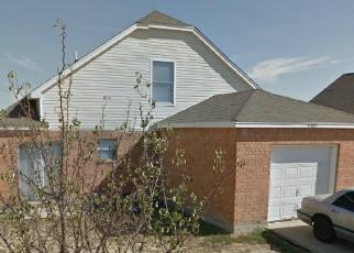 Foreclosed Home in Dallas 75217 GLEN VISTA DR - Property ID: 4353401237