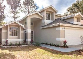 Foreclosed Home in Orlando 32835 REDWOOD COUNTRY RD - Property ID: 4353450745