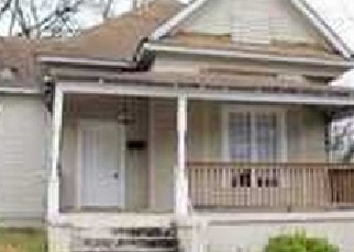 Foreclosed Home in Montgomery 36107 BUFORD ST - Property ID: 4353525637