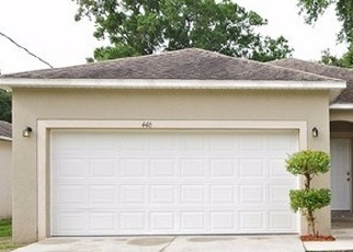 Foreclosed Home in Orlando 32811 AMERICA ST - Property ID: 4353560675