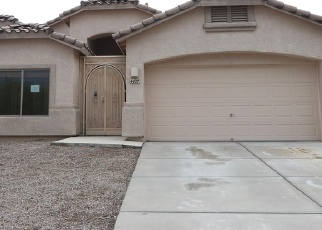Foreclosed Home in Tucson 85746 S CAMINO DE OESTE - Property ID: 4353563293