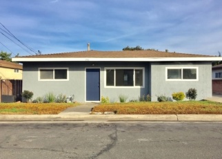 Foreclosed Home in Carson 90745 E 218TH ST - Property ID: 4353583890